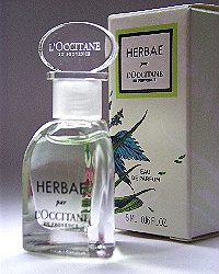 Perfume Miniatures The Largest Product Line Of Exclusive Scents In